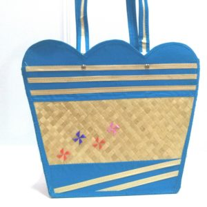 Reed bags