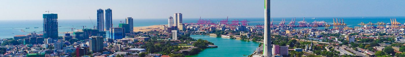 1_sri-lanka-colombo-city-skyline